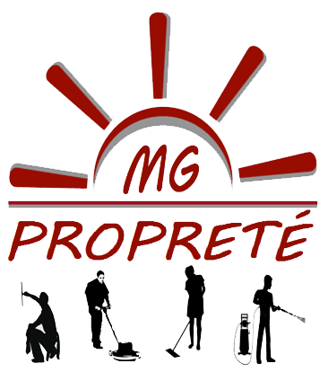 MEN'S GROUP PROPRETE